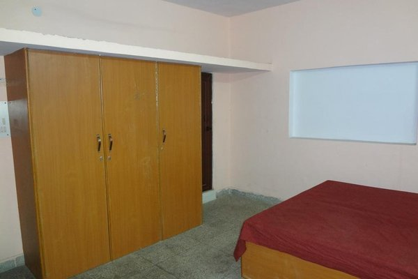 Maheshwari Residency - фото 9