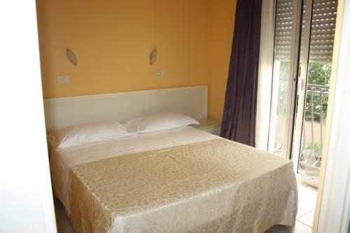 Di Matteo Hotel - фото 11