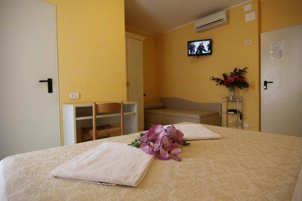 Di Matteo Hotel - фото 2