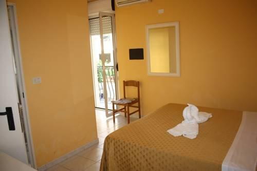 Di Matteo Hotel - фото 3