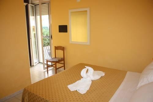 Di Matteo Hotel - фото 4