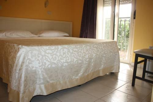 Di Matteo Hotel - фото 6