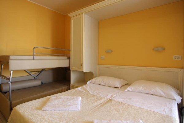 Di Matteo Hotel - фото 7