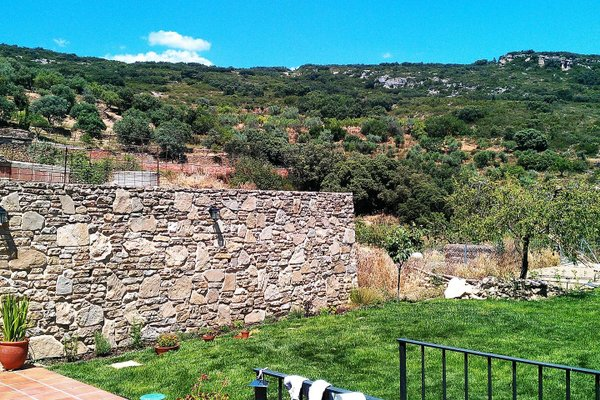 Abadia de Cal Besso - фото 9
