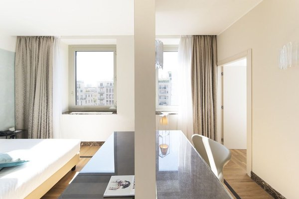 Bianca Maria Palace Hotel - фото 50