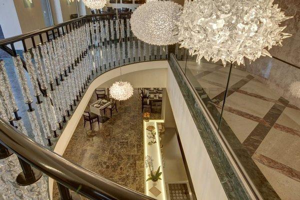 Bianca Maria Palace Hotel - фото 17
