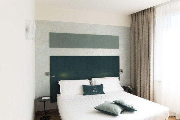 Bianca Maria Palace Hotel - фото 3