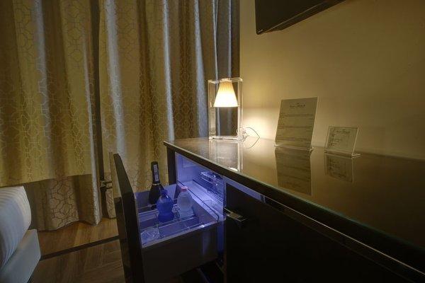 Bianca Maria Palace Hotel - фото 8