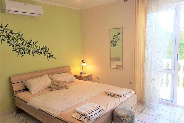 Aparthotel Monterria - фото 2
