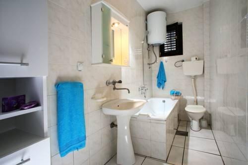 Aparthotel Monterria - фото 9