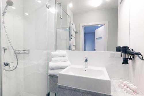 Apartamenty Jozefina - фото 17