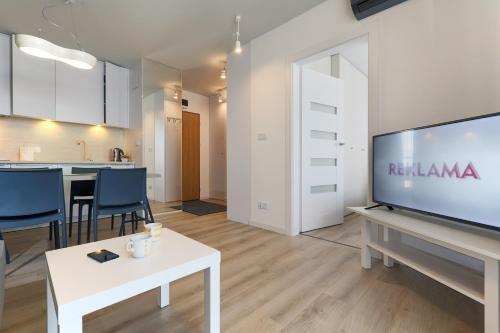 Apartamenty Jozefina - фото 7