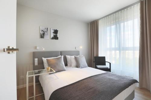 Apartamenty Jozefina - фото 9
