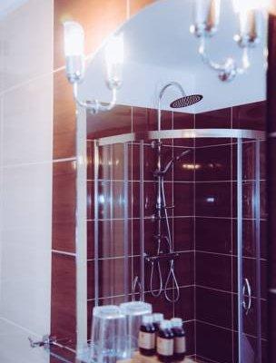 Apartamenty Mlynowa Lux - фото 15