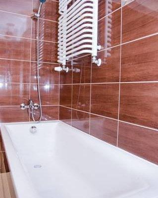 Apartamenty Mlynowa Lux - фото 17