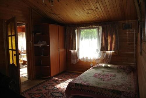 Usadba Tanaevskoy - фото 2
