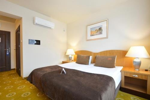 Best Hotel Agit Congress&Spa - фото 1