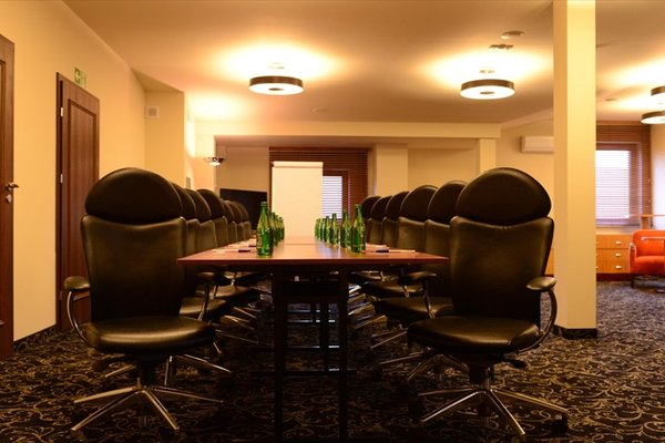 Best Hotel Agit Congress&Spa - фото 11
