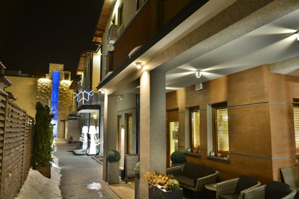 Best Hotel Agit Congress&Spa - фото 12