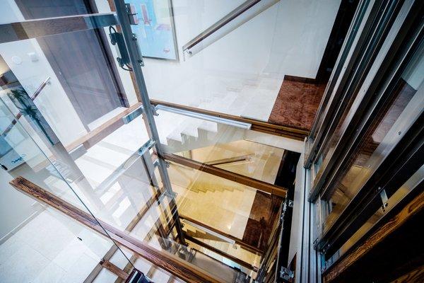 Best Hotel Agit Congress&Spa - фото 17