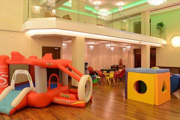 Best Hotel Agit Congress&Spa - фото 5