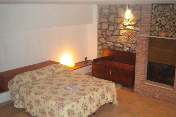 Appartamento La Tavernetta - фото 8
