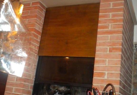 Appartamento La Tavernetta - фото 1