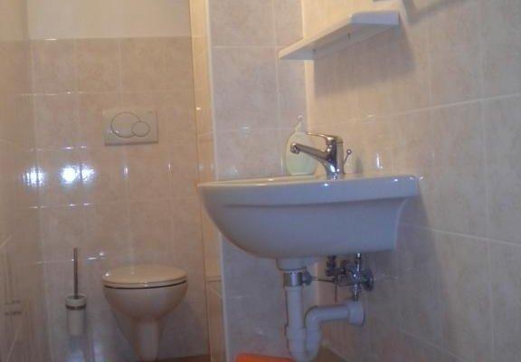 Appartamento La Tavernetta - фото 2