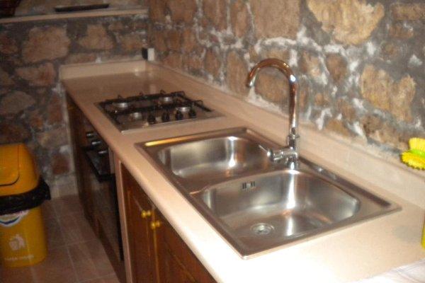 Appartamento La Tavernetta - фото 4