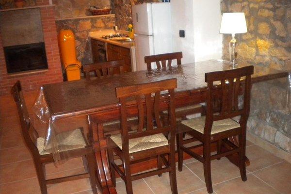 Appartamento La Tavernetta - фото 5
