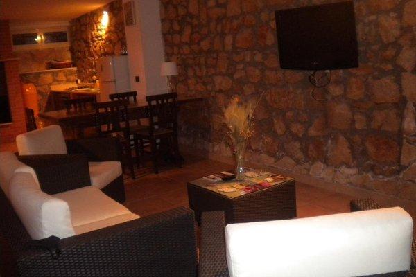 Appartamento La Tavernetta - фото 6