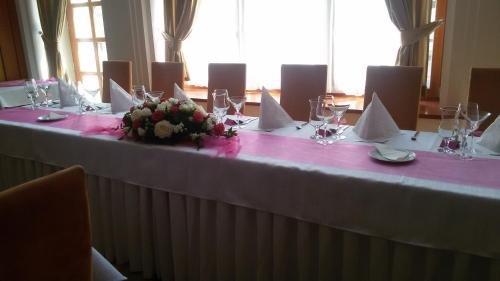 Hotel Iberia - фото 18