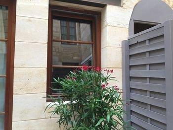 L'Appartement Bordelais - фото 14