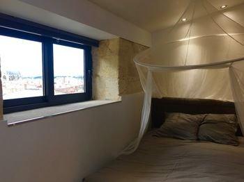 L'Appartement Bordelais - фото 19