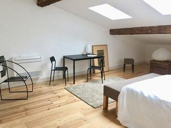 L'Appartement Bordelais - фото 21