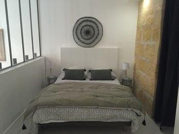 L'Appartement Bordelais - фото 6