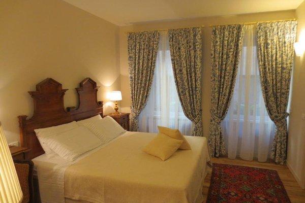Casa Panvinio - фото 1