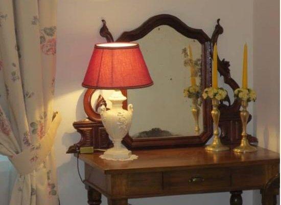 Casa Panvinio - фото 7