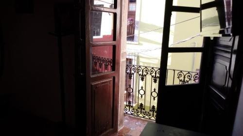 Hotel Rincon De Los Angeles - фото 17