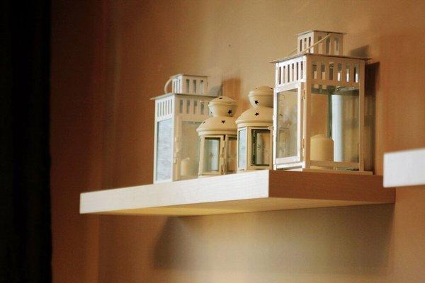 JTB Apartamenty Szczecin - фото 19