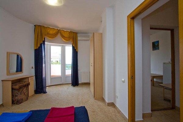Мини Отель Конек - фото 4