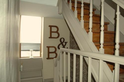 B&B Family@home66 - фото 4