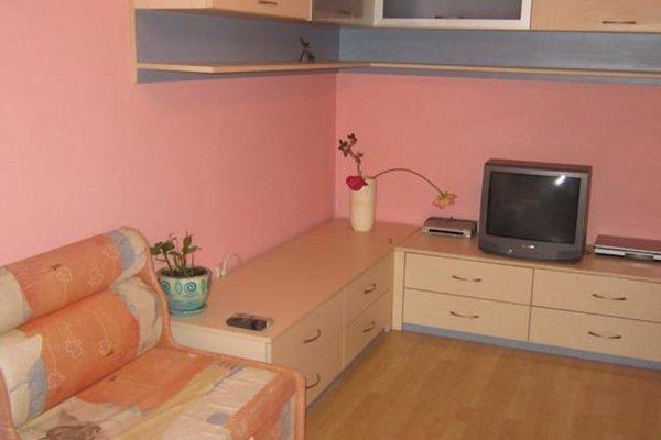 Apartment St.Nikola - фото 16