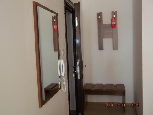 Dima Popova Apartments - фото 13