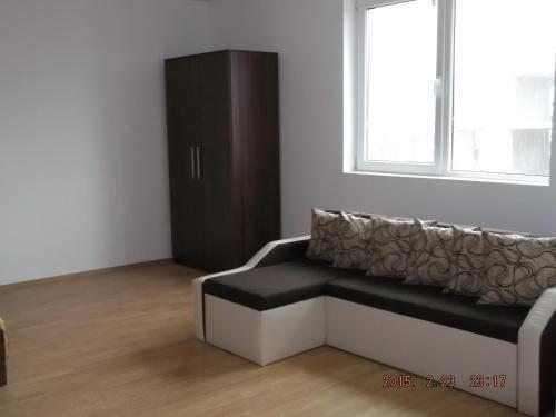 Dima Popova Apartments - фото 2