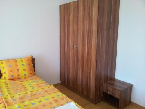 Dima Popova Apartments - фото 3