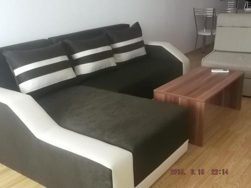 Dima Popova Apartments - фото 5