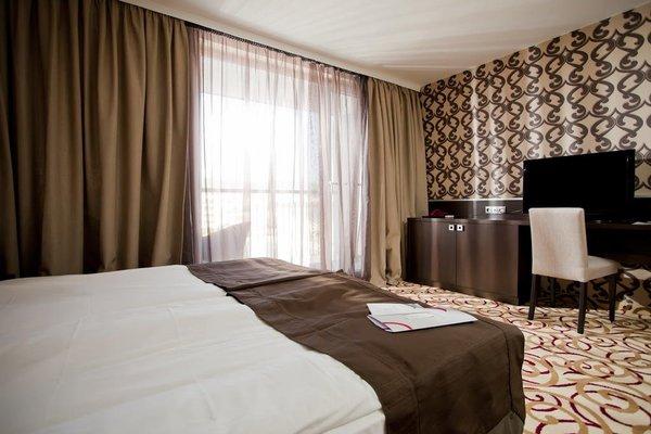 Platinum Casino & Hotel - фото 1