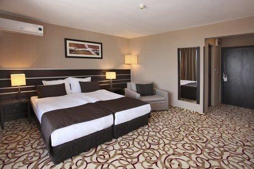Platinum Casino & Hotel - фото 2