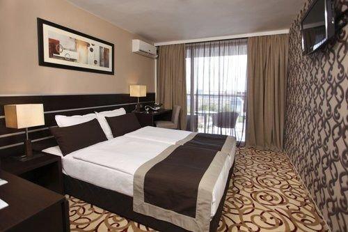 Platinum Casino & Hotel - фото 3